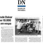 Diario de Navarra - 16 de diciembre de 2017