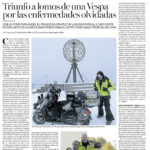 25.01.2017 Diario de Noticias