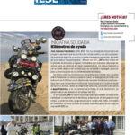 Abril-Junio 2018 - Revista de Antiguos Alumnos de IESE